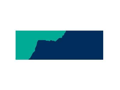 HDE handelsverband Deutschland Logo