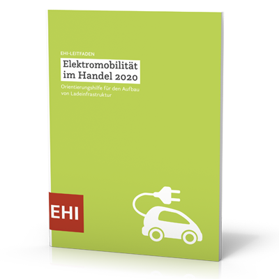 Elektromobilität Leitfaden